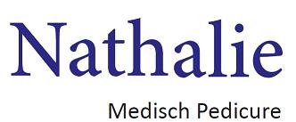 Pedicure Tilburg logo